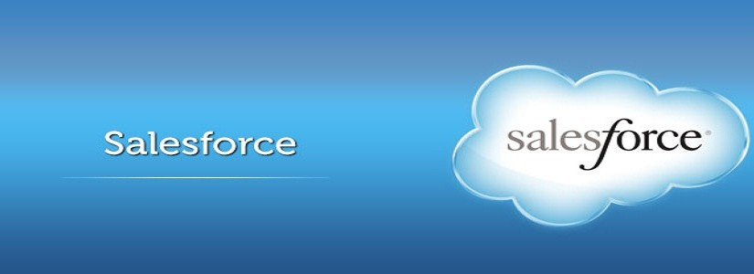 best salesforce development company in India