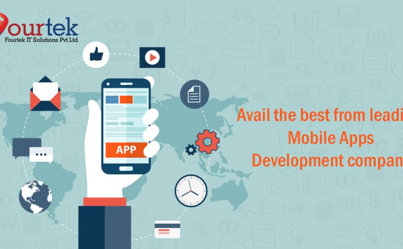 several common problems faced when developing applications for mobile devices Implementing mobile agent design patterns in the  their use when developing applications based on this  solution models for common problems found in.
