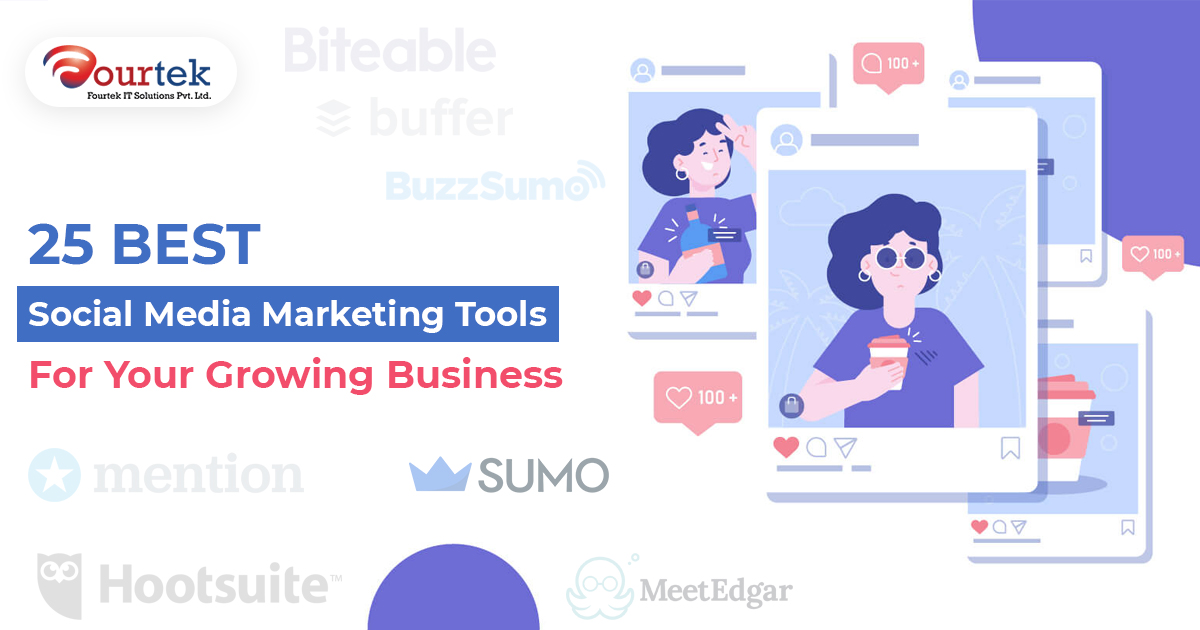 Best SMO Tools